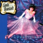 Linda Ronstadt/ What's New:★★★★★(SACD)